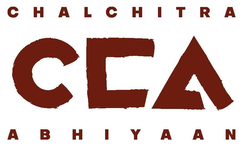 ChalChitra Abhiyaan header image